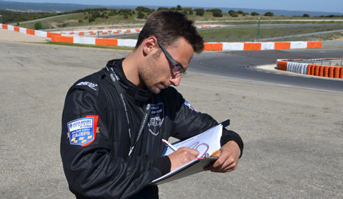DRIVING-KONCEPT-JOURNEES-PILOTAGE-COACHING-CIRCUIT-COMPETITION