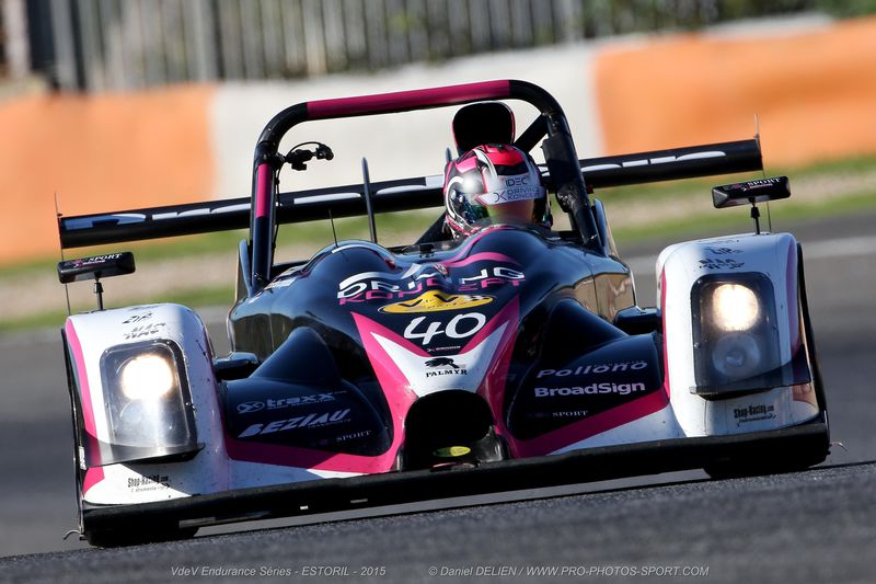 Estoril VdeV 2015 (2)